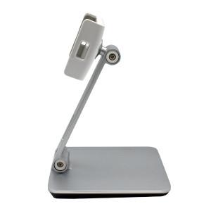 Держатель настольный для электронных книг ONYX BOOX (металлический, регулируемый)
