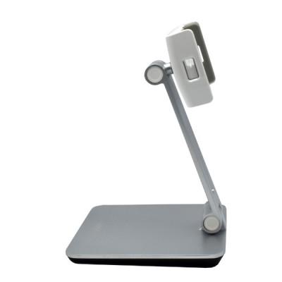 Держатель настольный ONYX BOOX для электронной книги (металлический, регулируемый)