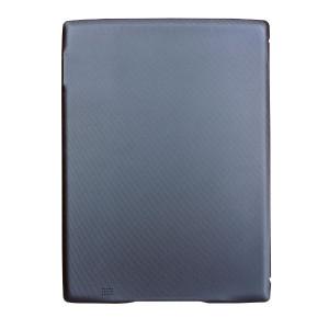 Чехол-обложка для ONYX BOOX MAX (Черный)