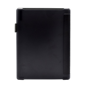 Чехол-обложка для ONYX BOOX Note, Note Pro, Note 2, Note 3 (Серый)