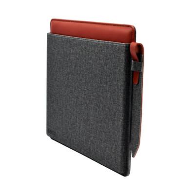 Чехол-конверт для ONYX BOOX Note Air (Серый)