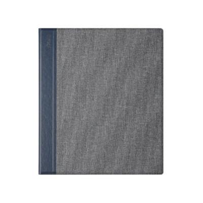 Чехол-обложка для ONYX BOOX Note Air (Серый)