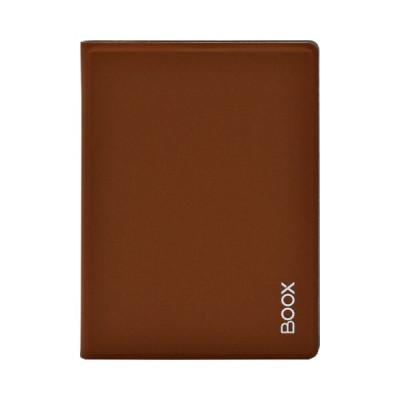Чехол-обложка для ONYX BOOX Poke 2, Poke 3 (Коричневый)