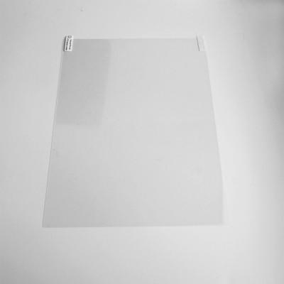 Защитная плёнка для ONYX BOOX MAX, MAX Carta, MAX 2