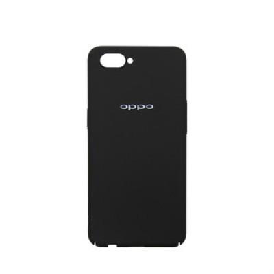 Чехол-задник OPPO A5 Case Original (Черный)