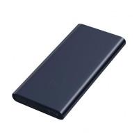 Внешний аккумулятор Xiaomi Mi Power Bank 2S (Черный)