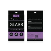 """Универсальное защитное стекло Ainy 5.3"""" (0,33мм)"""