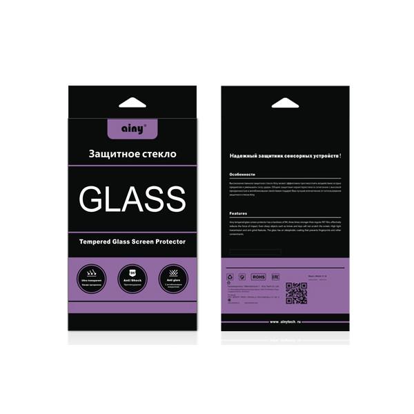 Универсальное защитное стекло Ainy 5.3