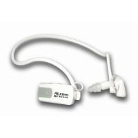 MP3 акваплеер водонепроницаемый ALcom Active WP-400 (Белый)