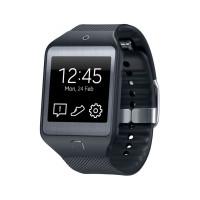 Умные часы Samsung SM-R3810 Gear2 Neo