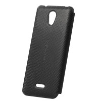 Чехол Clip Case для Highscreen Easy S/Pro