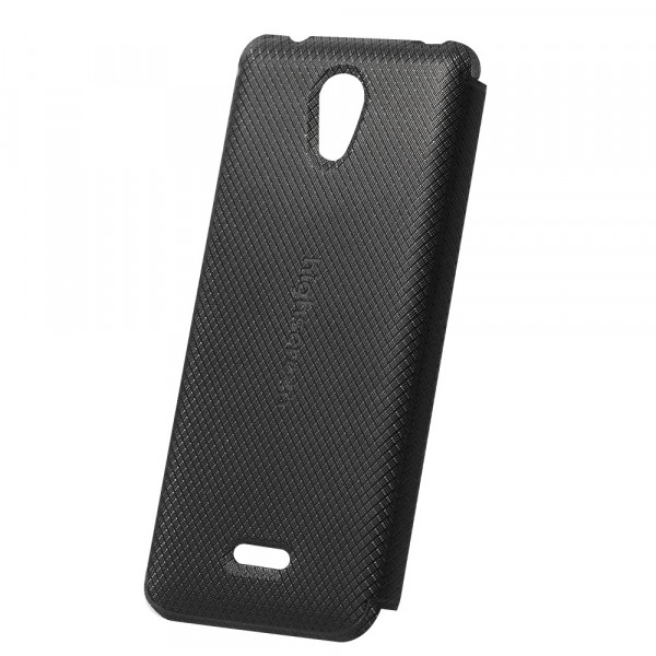 Чехол Clip Case для Highscreen Easy S/Pro цена