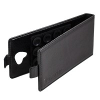Чехол Flip Case для смартфона Highscreen Omega Prime mini SE