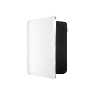 "Чехол Nobby Comfort CT-001 для планшетов 7"" PU (Белый)"