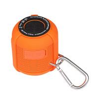 Акустическая система RugGear SATELLITE (Оранжевая)