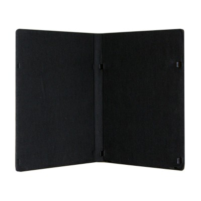 Pocket Nature чехол стандартный (Old type) для ONYX BOOX M91S/ M92S/ M92SM (чёрный)
