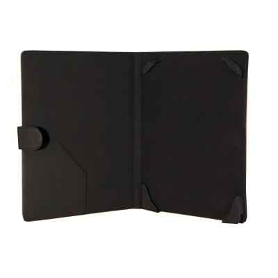 Pocket Nature чехол стандартный (New type) для ONYX BOOX M91S/ M92S/ M92SM (чёрный)