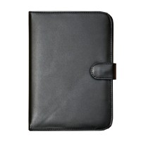 Pocket Nature чехол стандартный для Mr.Book Clever/ АйЧиталка/ Onext Touch&Read 001 (чёрный)