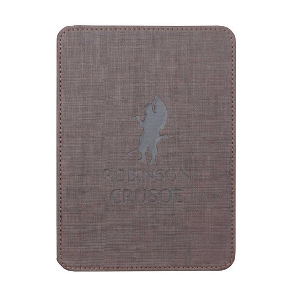 Pocket Nature чехол стандартный для ONYX BOOX ROBINSON CRUSOE