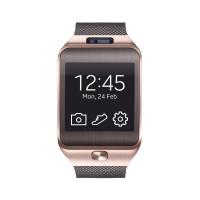 Умные часы Samsung Galaxy Gear 2 (Коричневые)
