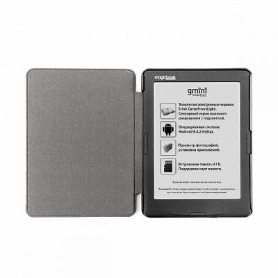 Электронная книга Gmini MagicBook A62LHD