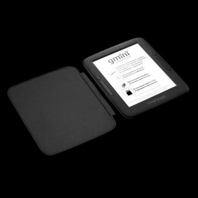 Электронная книга Gmini MagicBook A6LHD +