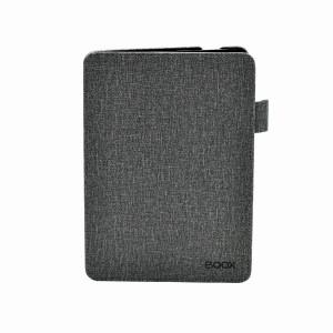 Электронная книга ONYX BOOX KON-TIKI (Чёрная)