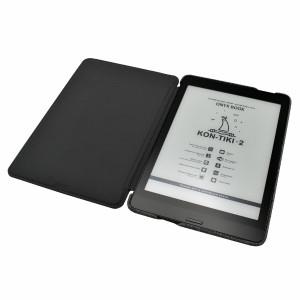 Электронная книга ONYX BOOX KON-TIKI 2 (Чёрная)