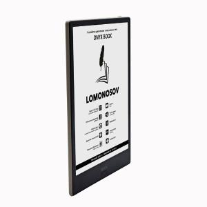 Электронная книга ONYX BOOX Lomonosov