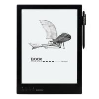 Электронная книга ONYX BOOX MAX 2 PRO (Черный)