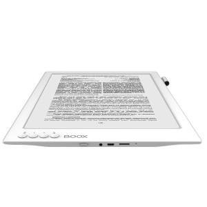 Электронная книга ONYX BOOX MAX 2 PRO