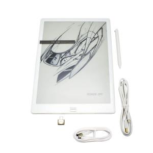 Электронная книга ONYX BOOX MAX 3