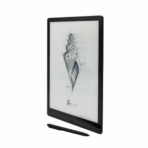 Электронная книга ONYX BOOX MAX Lumi (Чёрный)