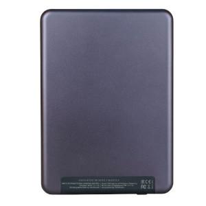 Электронная книга ONYX BOOX MONTE CRISTO 5 (Черная)
