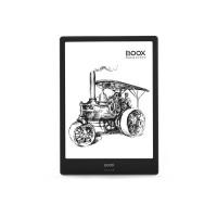 Электронная книга ONYX BOOX Note Pro (Черная)