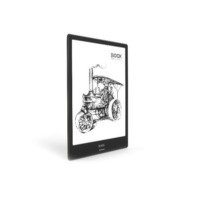 Электронная книга ONYX BOOX Note (Черная)