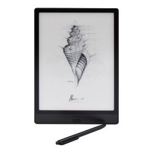 Электронная книга ONYX BOOX Note 3 (Чёрная)