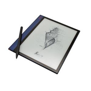 Электронная книга ONYX BOOX Note Air (Синий)