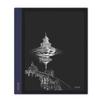 Электронная книга ONYX BOOX Note Air 2 (Синий)