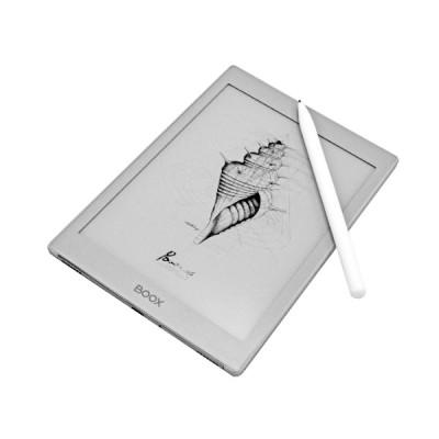 Электронная книга ONYX BOOX Nova Air