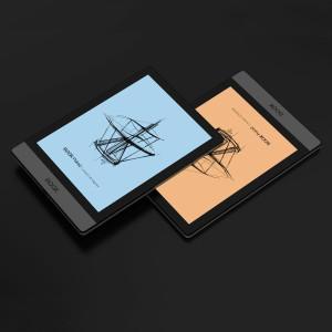 Электронная книга ONYX BOOX Poke 2 (Черная)