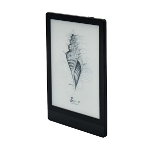 Электронная книга ONYX BOOX Poke 3 (Черная)