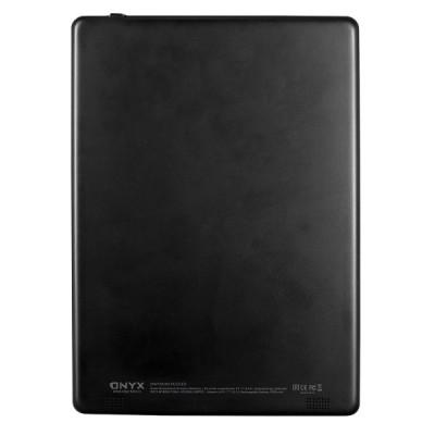 Электронная книга ONYX BOOX Euclid (Черная)