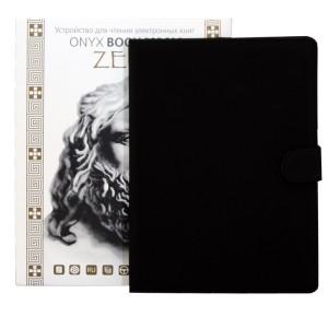 Электронная книга ONYX BOOX M96M ZEUS
