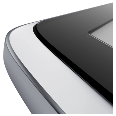 Электронная книга PocketBook X (Серая)