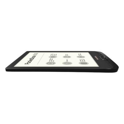 Электронная книга PocketBook 616 (Черная)