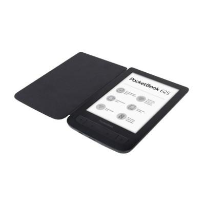 Электронная книга PocketBook 625 LE (Черная)