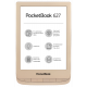 Электронная книга PocketBook 627 LE (Золотая)