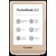 Электронная книга PocketBook 627 LE (Золотая)