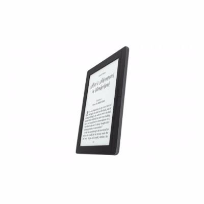 Электронная книга PocketBook 840-2 InkPad 2 (Серый)